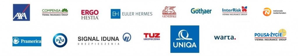 partnerzy GTG